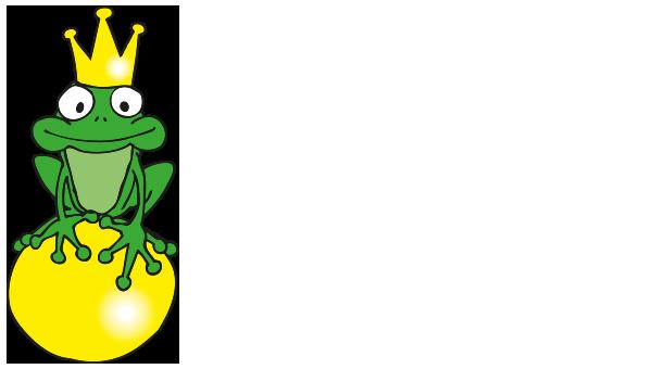 Märlitheater Obwalden